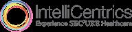 Intellicentrics Secure Logo