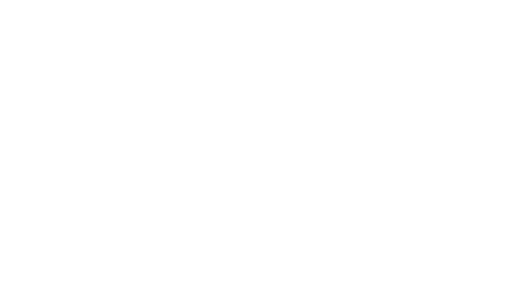 BSI Mark
