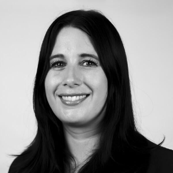 Sarah Shield, Consultant